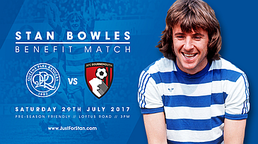 StanBowlesBenefitMatch